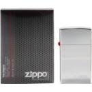 Zippo Fragrances The Original toaletní voda pro muže