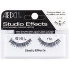 Ardell Studio Effects sztucznerzęsy