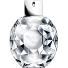 Armani Emporio Diamonds woda perfumowana dla kobiet