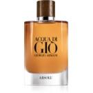 Armani Acqua di Giò Absolu woda perfumowana dla mężczyzn