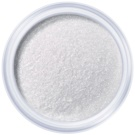 Artdeco Crystal Garden pudrowy stabilizator szminki z brokatem