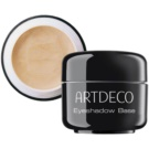 Artdeco Eye Shadow Base baza pod cienie do powiek
