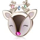 Bath & Body Works Jeweled Reindeer uchwytzapachowydosamochodubrelok