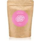 BodyBoom Original kawowy peeling do ciała
