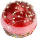 Bomb Cosmetics Passionfruit Dream kula do kąpieli