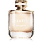 Boucheron Quatre woda perfumowana dla kobiet