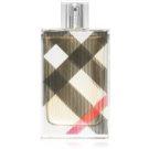 Burberry Brit for Her woda perfumowana dla kobiet