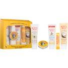 Burt's Bees Care zestaw kosmetyków I. dla kobiet