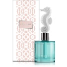 Chando Ocean Amber & Sage dyfuzor zapachowy z napełnieniem