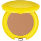 Clinique Sun SPF 30 Mineral Powder Makeup For Face puder mineralny SPF 30