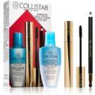 Collistar Infinito zestaw kosmetyków dekoracyjnych dla kobiet