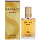 Coty Stetson Original woda kolońska dla mężczyzn