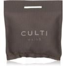 Culti Home Tessuto odświeżacz do tkanin