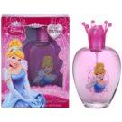 Disney Princess Cinderella Magical Dreams woda toaletowa dla dzieci