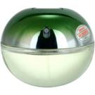 DKNY Be Desired woda perfumowana dla kobiet