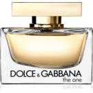 Dolce & Gabbana The One woda perfumowana dla kobiet