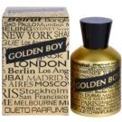 Dueto Parfums Golden Boy woda perfumowana unisex