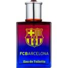 EP Line FC Barcelona woda toaletowa dla mężczyzn