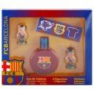 EP Line FC Barcelona zestaw upominkowy I.