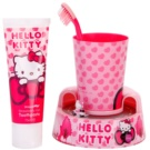 EP Line Hello Kitty zestaw kosmetyków II.