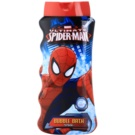 EP Line Spiderman piana do kąpieli dla dzieci