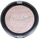 Freedom Pro Highlight rozświetlacz