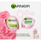 Garnier Essentials zestaw kosmetyków III.
