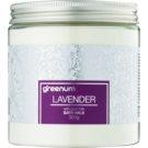 Greenum Lavender mleko do kąpieli w proszku