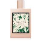 Gucci Bloom Acqua di Fiori woda toaletowa dla kobiet