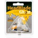 HeadBlade  Ghost maszynka do golenia głowy