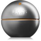 Hugo Boss Boss In Motion woda toaletowa dla mężczyzn