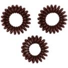 InvisiBobble Traceless Hair Ring gumka do włosów