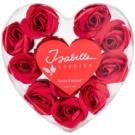 Isabelle Laurier Roses mydlane róże do kąpieli
