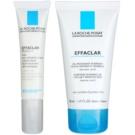 La Roche-Posay Effaclar DUO (+) zestaw kosmetyków IX.