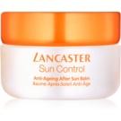Lancaster Sun Control balsam po opalaniu przeciw starzeniu się skóry