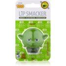 Lip Smacker Star Wars Yoda™ balsam do ust