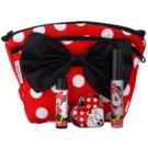 Lip Smacker Disney Minnie