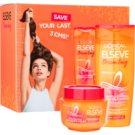 L'Oréal Paris Elseve Dream Long zestaw kosmetyków I.