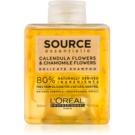 L'Oréal Professionnel Source Essentielle Shampoing Délicat delikatny szampon do włosów