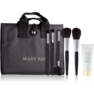 Mary Kay Brush Collection zestaw pędzli