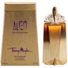 Mugler Alien Oud Majestueux woda perfumowana dla kobiet