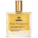 Nuxe Huile Prodigieuse multifunkcyjny suchy olejek