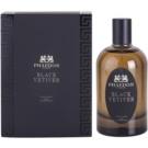 Phaedon Black Vetiver woda perfumowana unisex