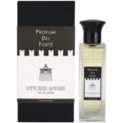 Profumi Del Forte Vittoria Apuana woda perfumowana dla kobiet