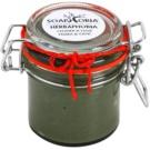 Soaphoria Herbaphoria maseczka oczyszczająca