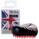 Tangle Teezer Compact Styler Lulu Guinness szczotka do włosów