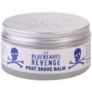 The Bluebeards Revenge Pre and Post-Shave balsam po goleniu