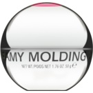TIGI S-Factor Styling kremowy wosk modelujący