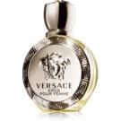 Versace Eros Pour Femme woda perfumowana dla kobiet