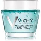 Vichy Mineral Masks maseczka nawilżająca do twarzy